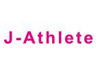 J-Athlete