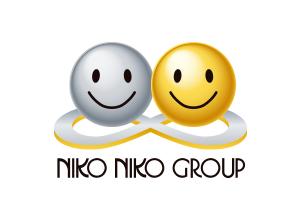 ニコニコグループ