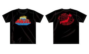 AJレンジャーTシャツ_1