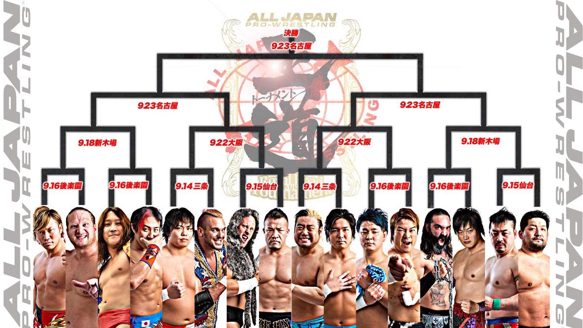 All Japan Pro Wrestling: Discussão Geral - Página 26 S__10764320